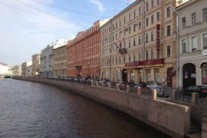 spb-hostel-riverside12