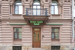 spb-hotel-green-apple10