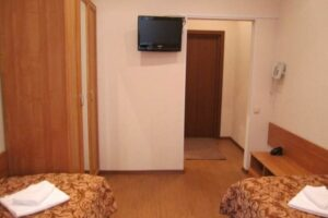 spb-mini-hotel-5-rooms1