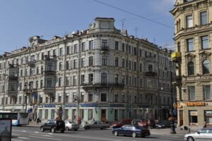 spb-pansion-apartament-anichkov7
